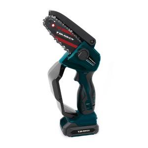 20V Hand Chain Saw Garden Tool