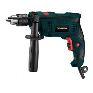 13mm Impact Drill 500W