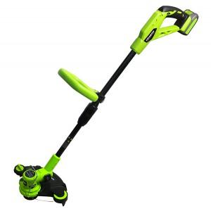 18V Grass trimmer