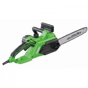 16 Electric Chain Saw 1600W