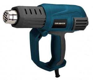 High Quality Corded Electric Drills - Hot Air Gun 2000W – Tiankon