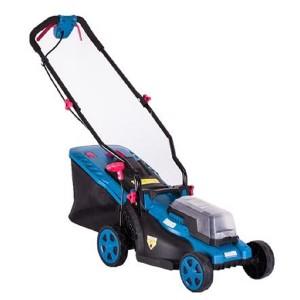 40V Cordless Lawn mower