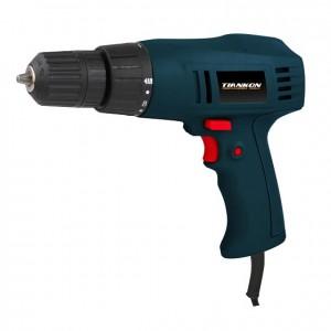 240W 10mm Electric Mini Drill