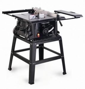 High Performance Rotary Hammer - 1600W Table saw 255MM – Tiankon