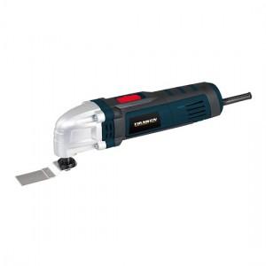 400W variable speed Multi-tool