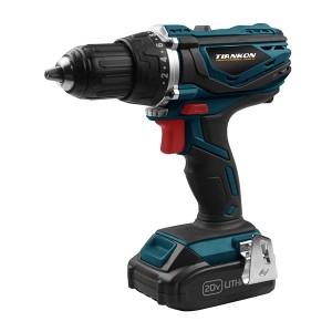 20V Cordless drill Cordless Power Tools