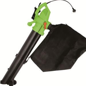 Garden Leaf Blower&Vacuum