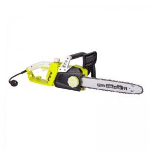 1400W Electric Chain Saw GT0507