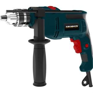 650W Quality Impact Drill