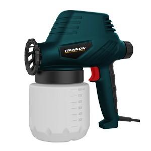 PriceList for China Best Selling Polyurethane Foam Spray Gun