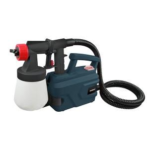 500W HVLP Floor Based Spray Gun