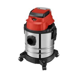 20V Lithium Wet&Dry Vacuum Cleaner